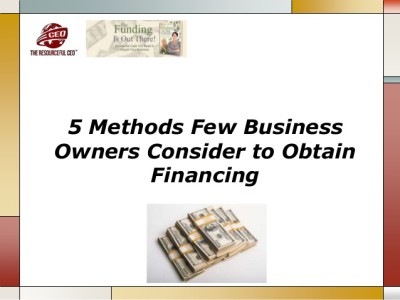 5-methods-few-business-owners-consider-1-638